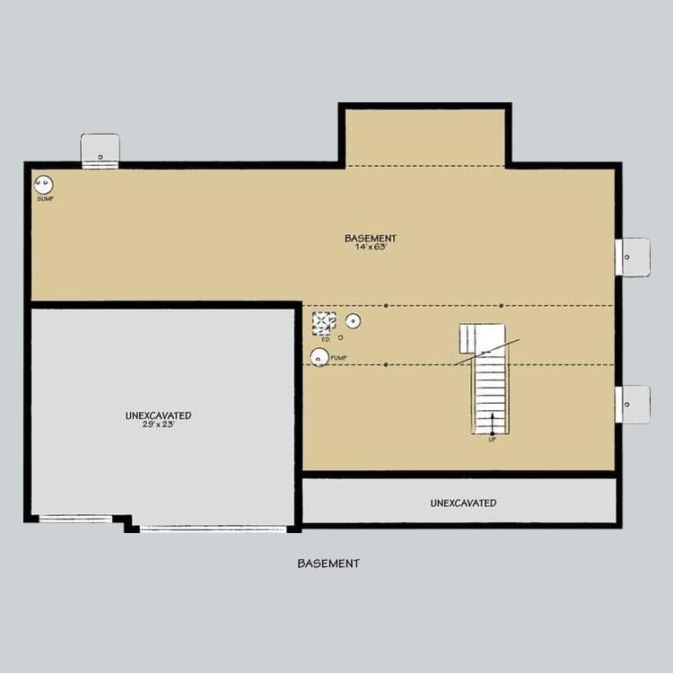 cregg-basement