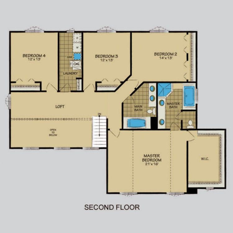 fane-deluxe-2nd-floor
