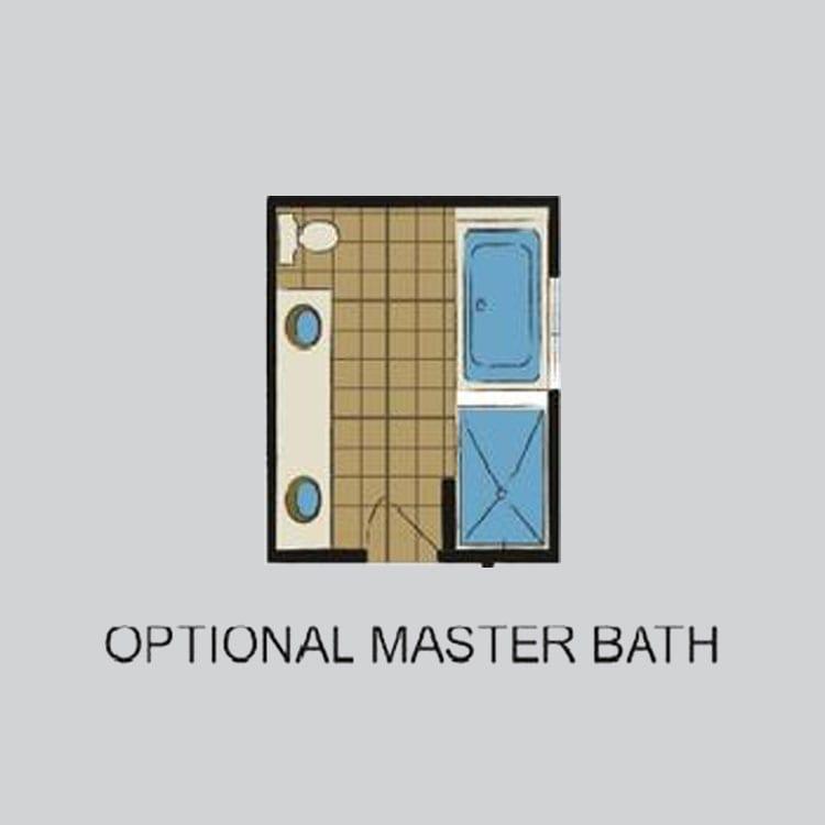 fane-deluxe-master-bath
